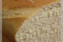 pain de mie moelleus