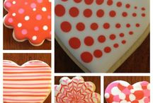 cookie inspirations
