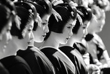 Wonderful JAPAN / 旅のプロが選んだ素晴らしき日本を紹介します Introduce the Wonderful Japan chose the master of journey.