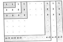 Matematika 2st