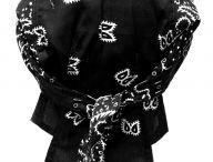 Bandana | Kopftücher | Bandana Caps / Bandanas und Bandana Caps schützen nicht nur vor Wind und Wetter sondern sind auch unverzichtbare Accessoires eines jeden Bikers und auch sonst ein Blickfang auf jedermanns Kopf und Hals!