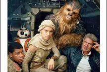 Star Wars ❤