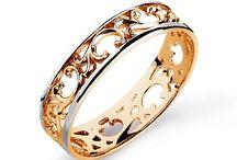 Weddings Rings / Luxury Weddings Rings. Beautiful ring ideas. Wedding ideas for brides & bridesmaids.