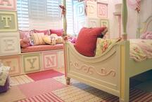design interiores infantil
