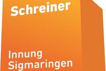 Handwerkskammer Ulm Reutlingen Freiburg Mannheim Stuttgart Karlsruhe, BauFachForum Baulexikon / Finden Sie hier aus dem Baulexikon Begriffe, die dem Handwerk zugestellt werden. Handwerkskammern sind die ersten Ansprechpartner für eine Ausbildung im Handwerk. Hier findet der Verbraucher wertvolle Tipps. BW By BE BB HB HH He MV NW RP SL SN ST SH TH