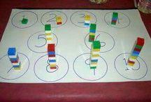 Matematika-pocitanie,meranie....