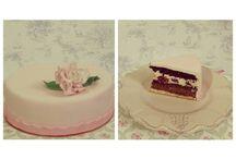 Sweet life MY CAKE