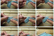 Creative Crochet