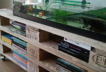 aquariumkasten