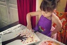 Arte Di Bambino