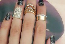 tb_accessories