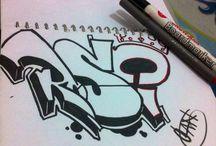 Grafft.