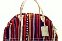 APRILE E' IL PIU' ELEGANTE DEI MESI temporary boutique Firenze / temporary boutique all'hotel il Salviatino fino al 15 aprile 2012