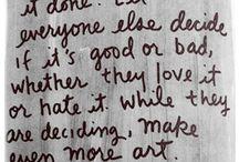 Энди Warhol