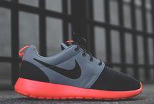 Nike / Lovelovelove