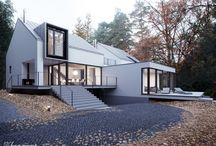 Stoprocent Architekci
