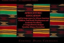 COMING JANUARY 2016! TCXPI SATURDAY SCHOOL, OAKLAND, CALIFORNIA / As an educator, I understand the importance of teaching history that is reflective of African, Black, and African American History to our children and youth.   Historically, our children and youth have been deprived of the Ancestors contributions to World and Human Civilization. This history has been distorted and omitted for far too long.   The time is Now to acquaint our children with the history, heritage, and culture of their ancestry.