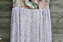 Rosie Dress - Sew Over It
