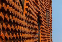 Brickwork&patterns