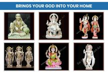 Statues Collections
