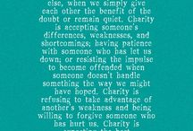 Quotes-positive