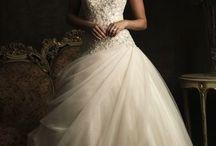 wedding someday / by Heather Schott