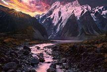 Dream NZ