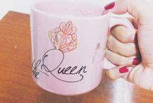Queen S.