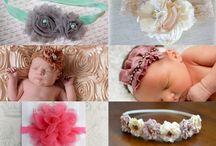 bebek için fikirler