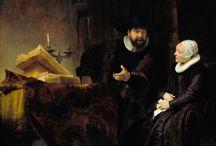 Art_Rembrandt