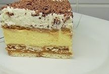 ciasta 3-bit