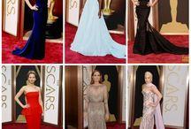 Fashion I Red Carpet