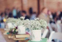Faby's wedding