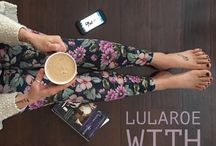 LuLaRoe with Sami Lou / Only the the trendiest most comfy women's clothing ever!!  Message me for a pop-up in the 757 or for an online sale!  www.facebook.com/lularoewithsamilou