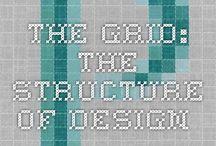 Design Reader