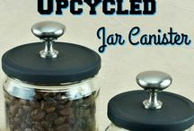 Upcycle me this!---》
