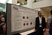 MESC 2014 Poster Session