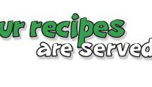 recipes - copycat