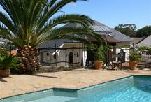 Cape Letting / Somerset West / http://capeletting.com/somerset-west/