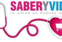 LOS CONSEJOS DOCTOR GUTIÉRREZ-SABER Y VIDA / La salud de los mayores y de toda la familia