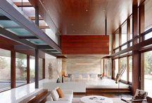 loft interni