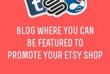 Usefull marketing links / by Yael Givon
