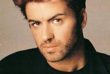 George Michael ❤️