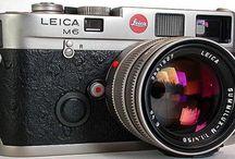 Leica > camera