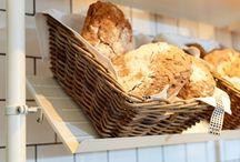 Café & Bäckerei