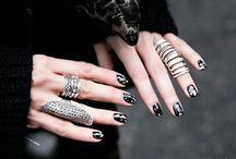 Rings & things!