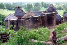 Travel Benin