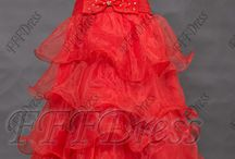 First communion dresses | Flower Girl Dresses / Gorgeous first communion dresses girls communion dresses flower girl dresses