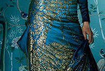 mavi moda