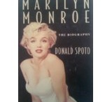 Books Worth Reading / by Ashley Bones-Moore